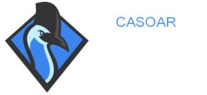 CASOAR